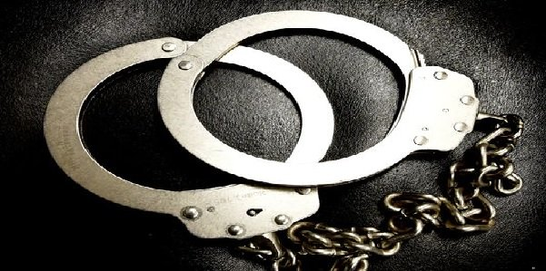 4 female militant suspects nabbed in northern Bangladesh