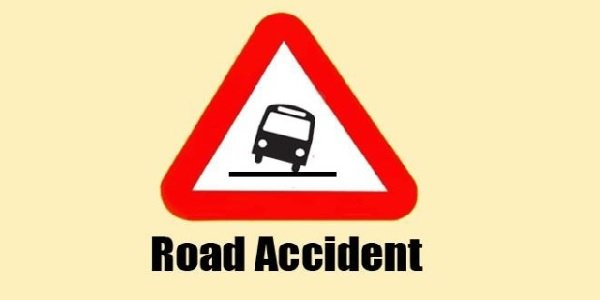 Road crash kills three holidaymakers in Cox's Bazar