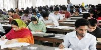36th BCS written test on September 1