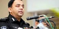One million taka reward for militant who returns to normal life: Rab
