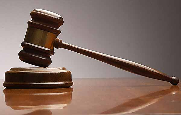 Death sentence for 6 JMB men reinstated in Gazipur Bar attack