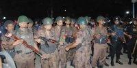 Operation begins to resolve hostage crisis in Bangladeshi restaurant