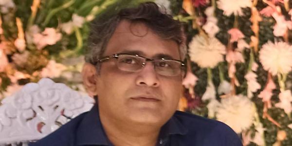 Bangladeshi writer