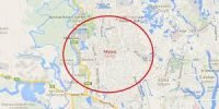 Couple found dead in Dhaka apartment
