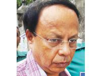 NSU pro-vc suspended