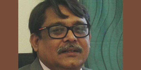 Bangladesh bails