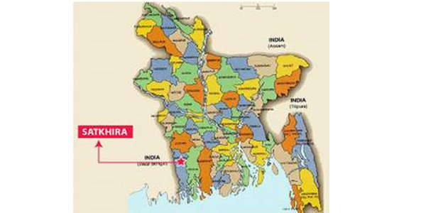 Four of a family slaughtered in Satkhira