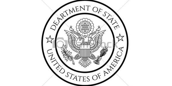 Terrorism Bangladesh US