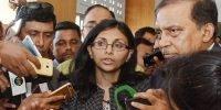Biswal assures US support for Bangladesh's counter-terrorism efforts