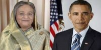 US ready to assist Bangladesh root-out terrorism