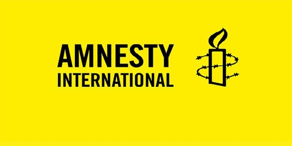 Bangladesh restricts further freedom of expression, says Amnesty International