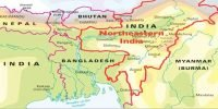 Bangladesh undertakes land ports development schemes for trade benefit