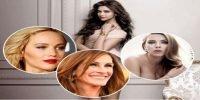 Deepika enters Hollywood's top 10 highest-paid female actors' list