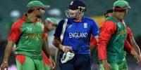 England tour of Bangladesh confirmed, says ECB