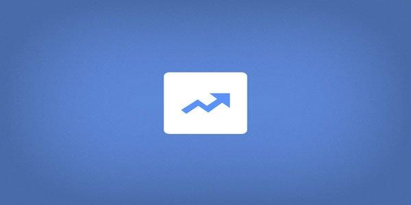 Facebook overhauls Trending feature