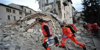 Italian death toll rises to 247