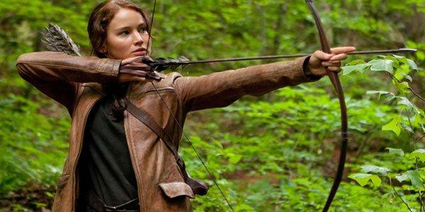 World's highest paid actress Jennifer Lawrence