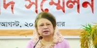 Khaleda calls for scrapping Rampal power plant project