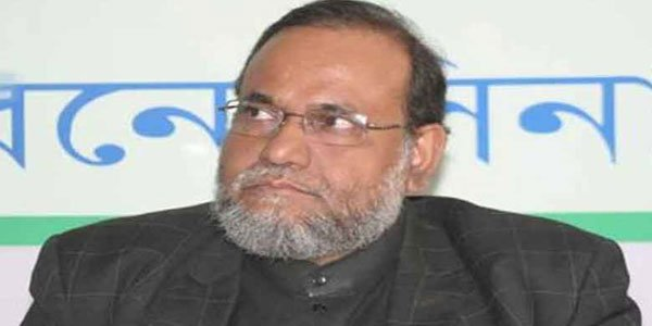 Supreme Court upholds Mir Quasem's death penalty