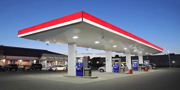 Petrol pump owners threaten nationwide strike on Aug 28