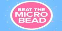 British MPs call for ban on plastic microbeads