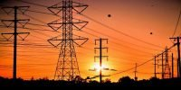 Bangladesh, Nepal to sign power trade agreement