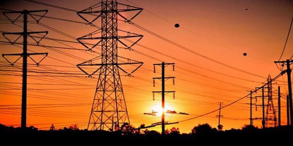 Bangladesh, Nepal to sign power trade agreement