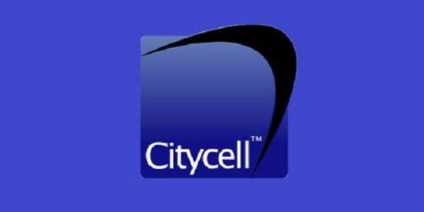 Citycell to pay Tk 477.51 crore dues in three months