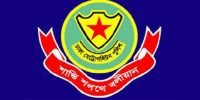 Fake cops detained in Dhaka