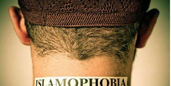 """Islamophobia"" a doctrine not to be taken"