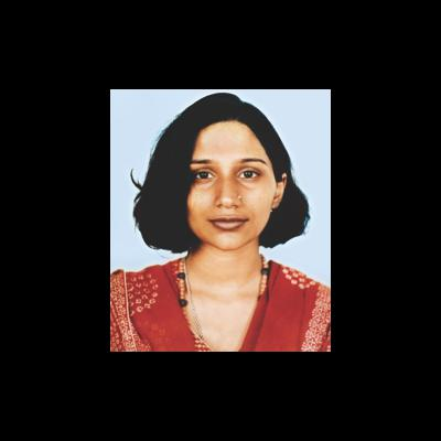 Supreme Court upholds death of 1 in Shazneen murder case