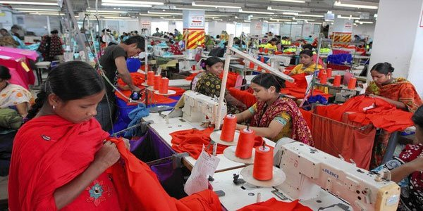 Bangladesh contemplates for new cell to oversee garment industry