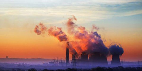 US, China ratify Paris climate agreement