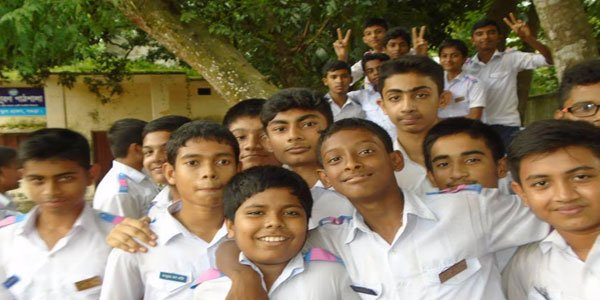 35 Bangladeshi schools honoured with ISA award