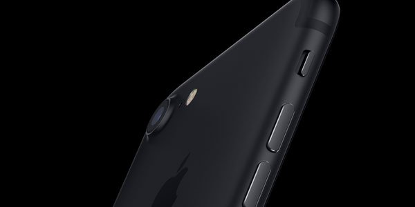Apple unveils iPhone 7, iphone 7 Plus