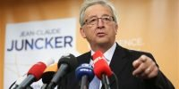 EU needs a military headquarters, says Juncker