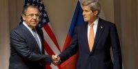 US, Russia agree on Syria peace move