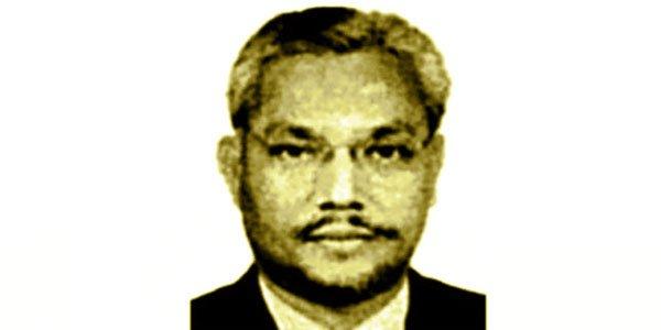 Canada, Bangladesh agree to find ways to extradite Bangabandhu's killer