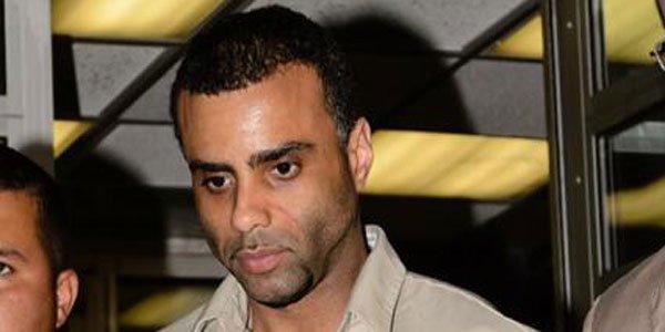 NY man pleads not guilty to killings of Bangladeshi imam