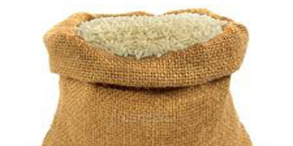 Bangladesh lowers import duty on rice