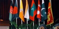 Pakistan announces postponement of SAARC summit