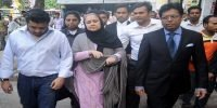 Bangladesh lawyer jailed over leakage of war crimes verdict