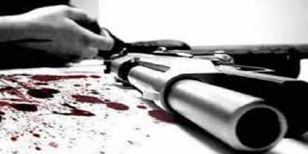 Suspected criminal killed in Munshiganj 'gunfight'