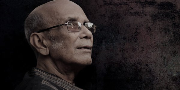 Seyd Haq passes away