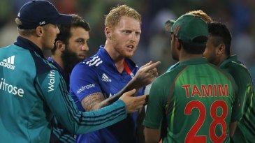cricket-bangladesh-eng