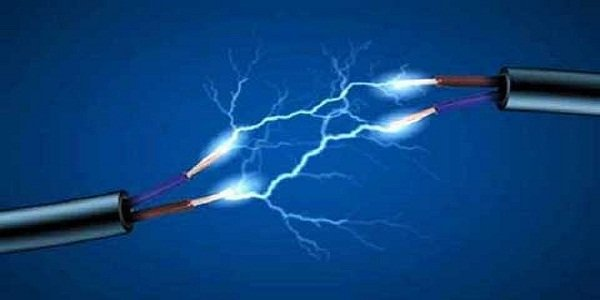 Three of a family died from electrocution in Kurigram
