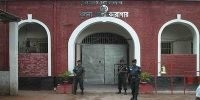 Islamist militant hanged in Bangladesh for killing judges