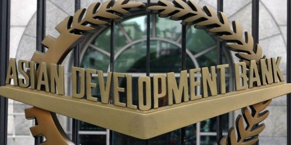 Bangladesh seeks ADB help in resolving Rohingya crisis