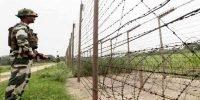 Talks between heads of Bangladesh, India border forces begin