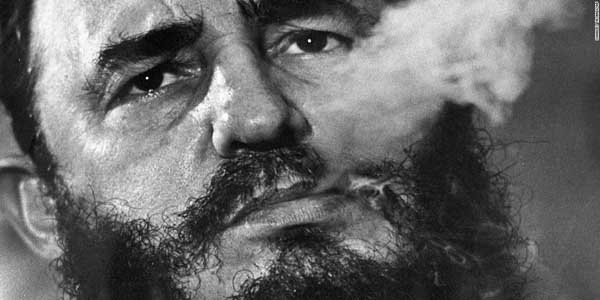 Bangladesh mourns death of Castro